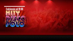radio szkocja hity disco polo
