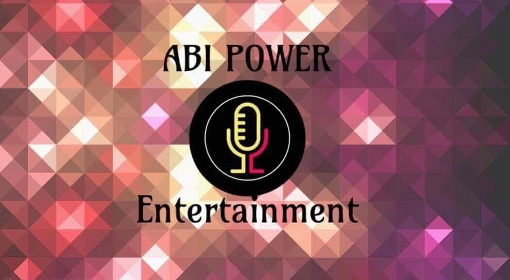 ABI POWER ENTERTAINMENT